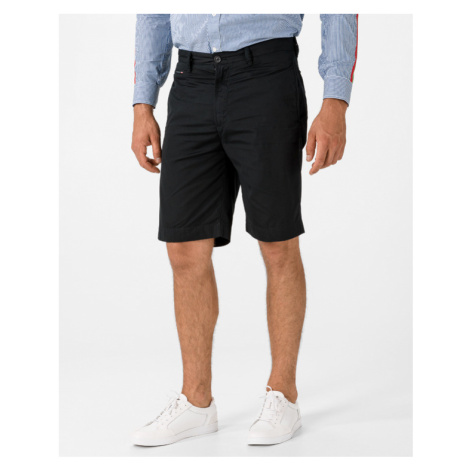 Diesel P-Wholsho Shorts Black
