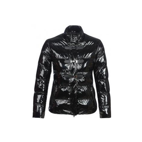 Emporio Armani UDEW women's Jacket in Black