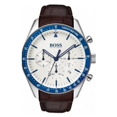 Mens Hugo Boss Trophy Watch 1513629