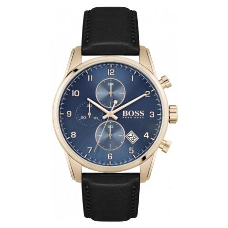 Hugo Boss Skymaster Watch 1513783
