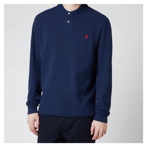 Men's polo shirts Ralph Lauren