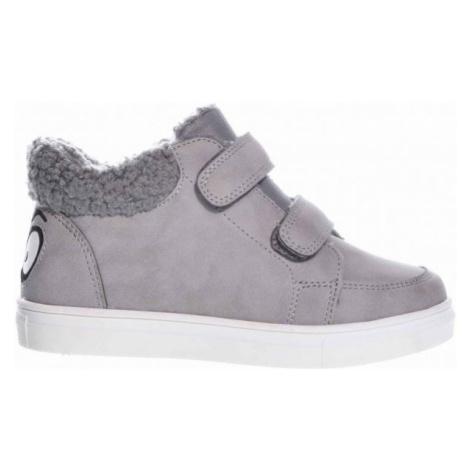 Junior League VIRKSUND - Children's winter shoes