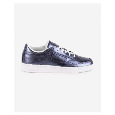 Reebok Classic Club C 85 Sneakers Violet