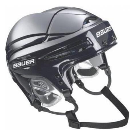 Bauer 5100 black - Hockey helmet