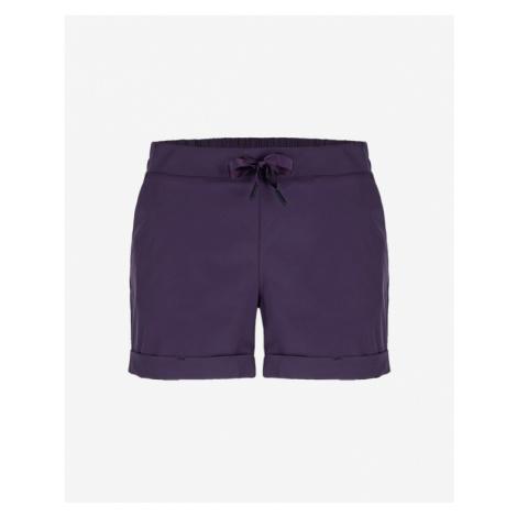 Loap Ummy Shorts Violet