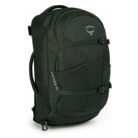 Osprey FARPOINT 40 S/M black - Backpack