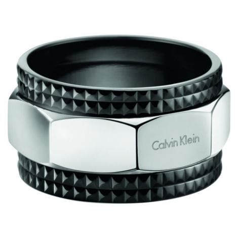 Ladies High Ring