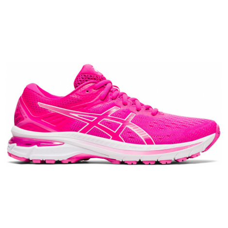 GT-2000 9 Stability Running Shoe Women Asics