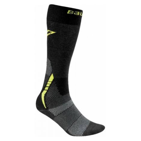 Bauer PREMIUM TALL SKATE - Ice hockey socks