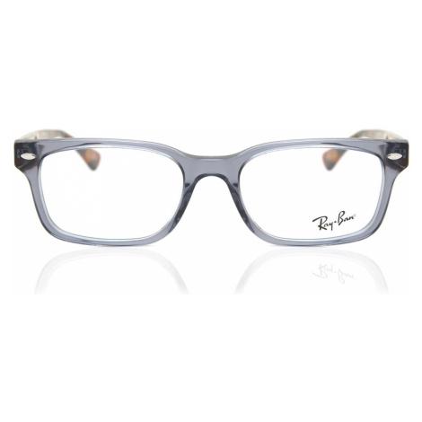 Ray-Ban Eyeglasses RX5286 Highstreet 5629