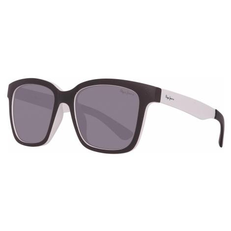 Pepe Jeans Sunglasses PJ7292 C1