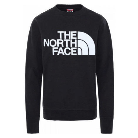 Women's sports sweatshirts and hoodies The North Face