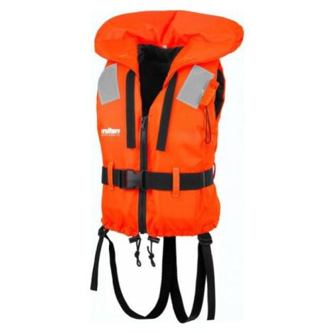 Miton JUNIOR - Kids' life jacket