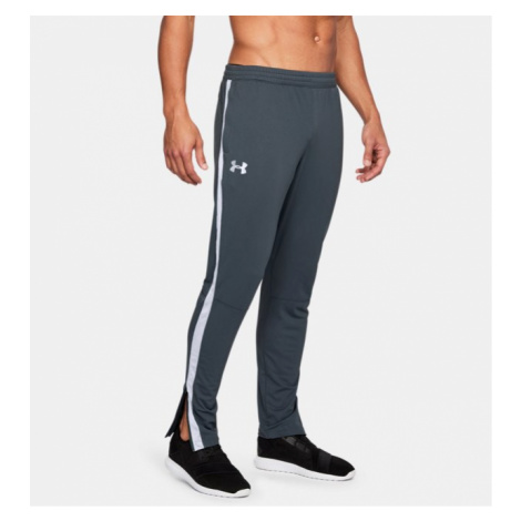 Men's UA Sportstyle Pique Trousers Under Armour