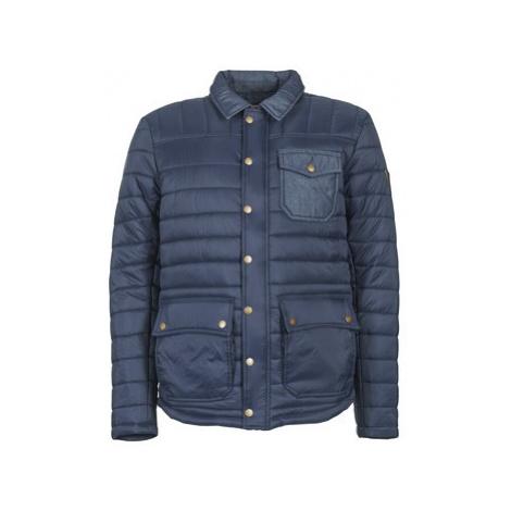 Kaporal BEAST men's Jacket in Blue
