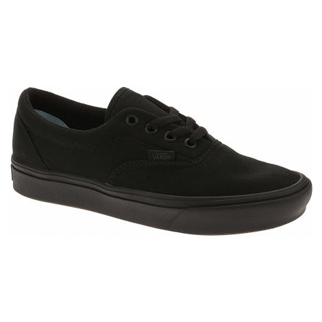 shoes Vans ComfyCush Era - Classic/Black/Black