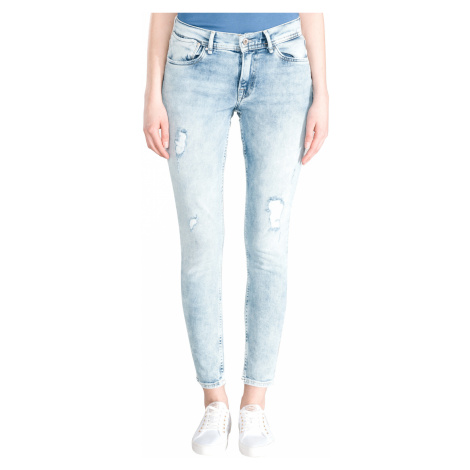 Pepe Jeans Joey Jeans Blue