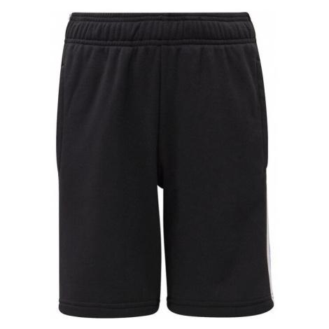 Essentials 3-Stripes Men Adidas
