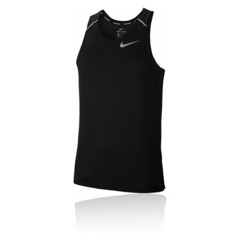 Nike Rise 365 Running Vest - FA20