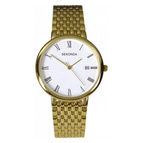 Mens Sekonda Watch 3683
