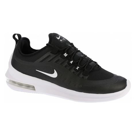 shoes Nike Air Max Axis - Black/White