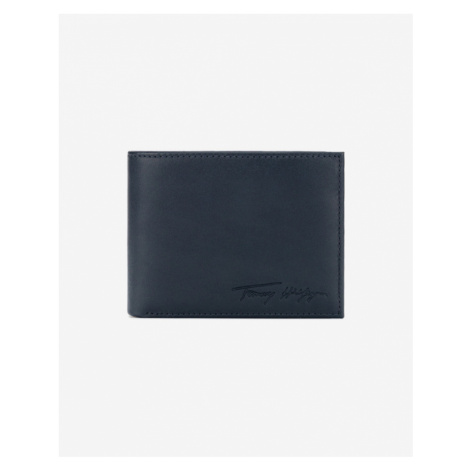 Men's wallets, document and card cases Tommy Hilfiger