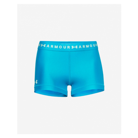 Under Armour Shorts Blue