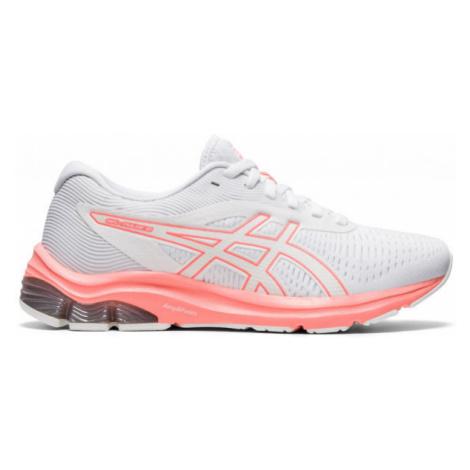 Asics GEL-PULSE 12 W - Women's running shoes