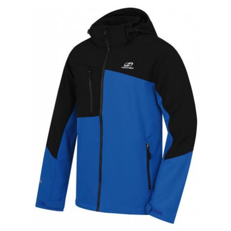 Men's sports jackets Hannah