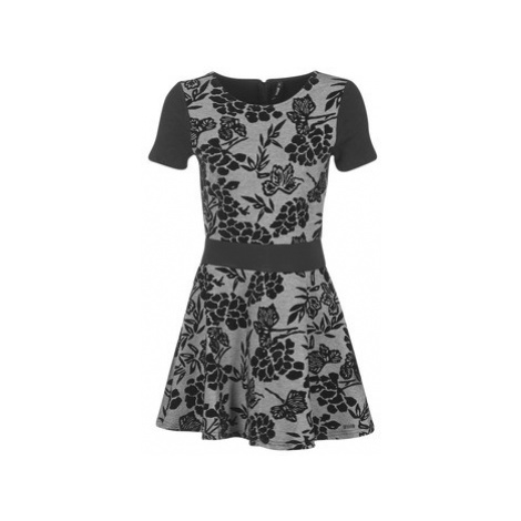 Smash EVERLY women's Dress in Grey