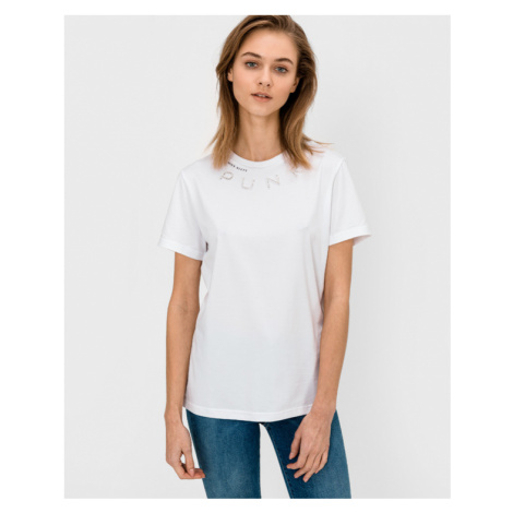 Miss Sixty T-shirt White