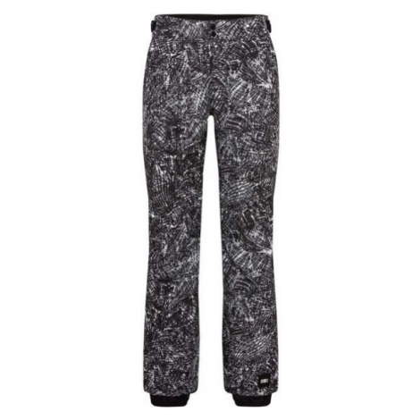 O'Neill PW GLAMOUR PANTS black - Women's ski/snowboard pants