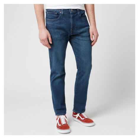 Levi's Men's 502 Tapered Jeans - Sage Super Nova Levi´s