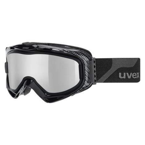 UVEX Sunglasses L40 5502122126