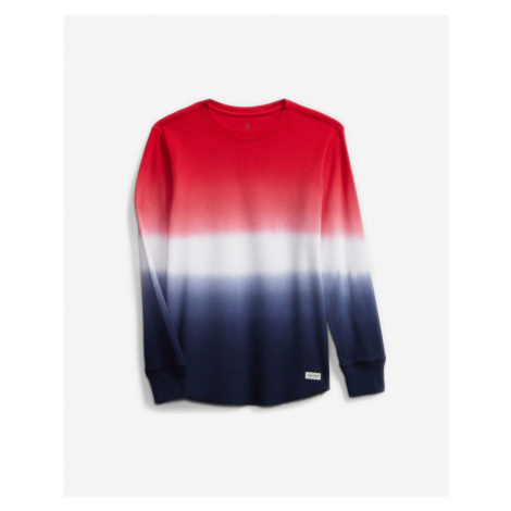 GAP Kids T-shirt Blue Red