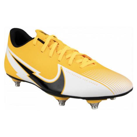 Nike VAPOR 13 CLUB SG - Men's football shoes