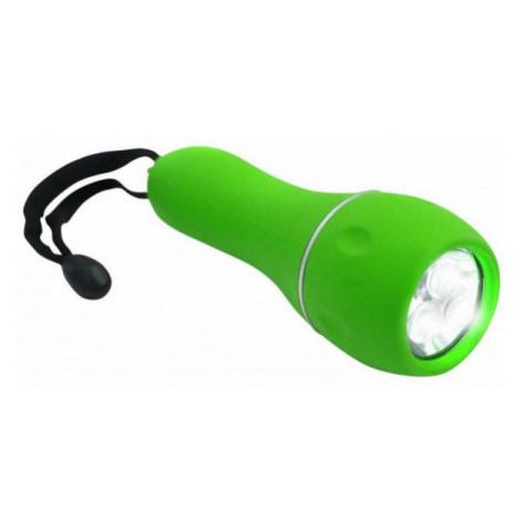 Profilite AQUA green - Manual light