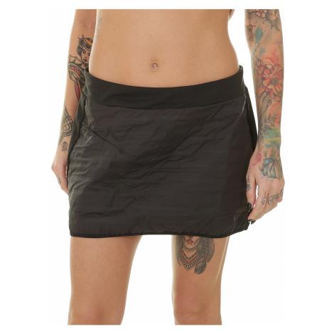 skirt Craft 1907701/SubZ - 999000/Black - women´s