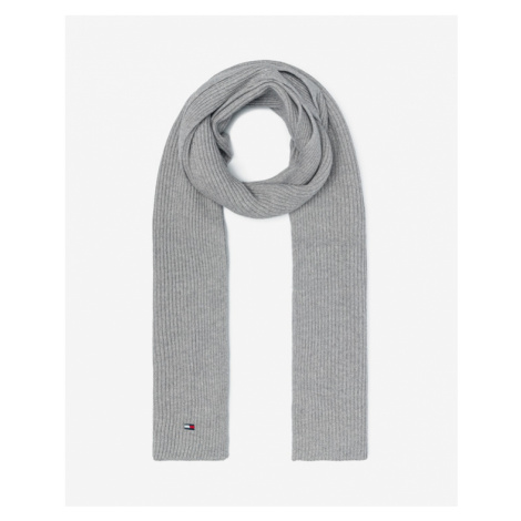 Women's shawls and scarves Tommy Hilfiger