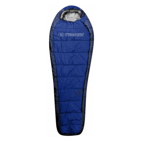 TRIMM HIGHLANDER - Sleeping bag