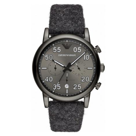 Emporio Armani Watch AR11154
