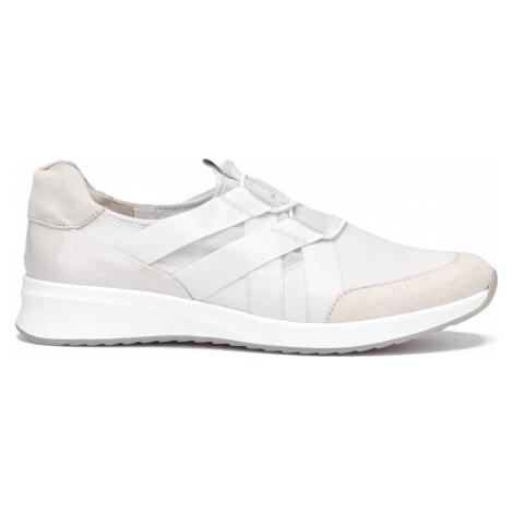 Högl Sneakers Beige