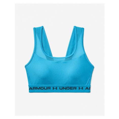 Sports bras Under Armour