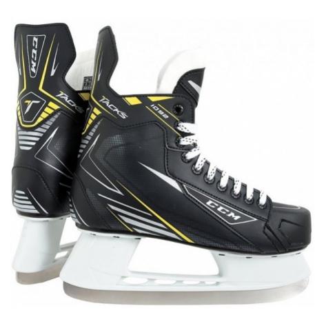 CCM SUPERTACKS 1092 SR - Skates