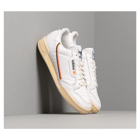 Men's shoes Adidas