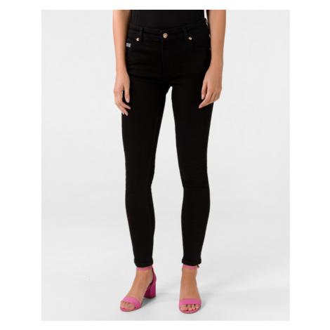 Versace Jeans Couture Jeans Black