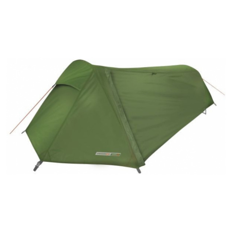 Crossroad POINT 2 - Tent