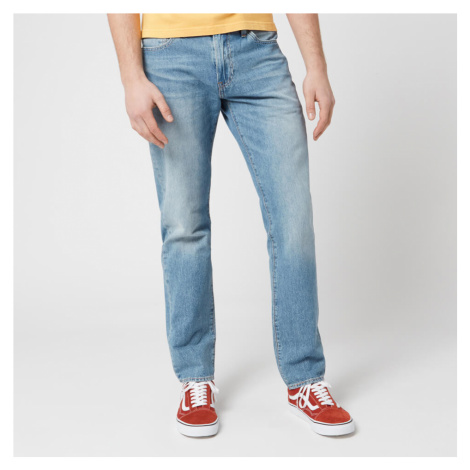 Levi's Men's 511 Slim Fit Jeans - Noce Cool Levi´s