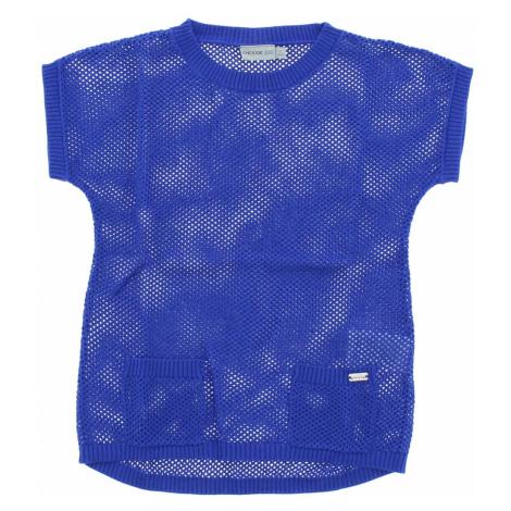 Geox Kids Sweater Blue