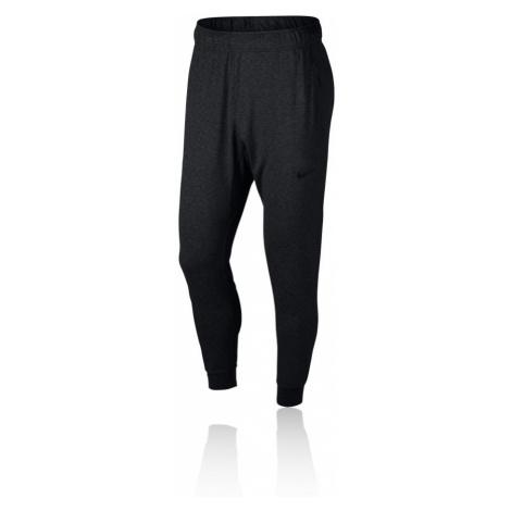 Nike Dri-FIT Training Pants - HO20